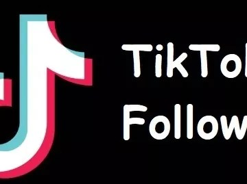 What Are Real websites in Which you can Buy TikTok Followers?