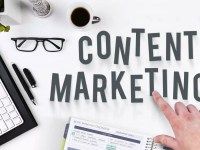 How to Improve Your Content Marketing