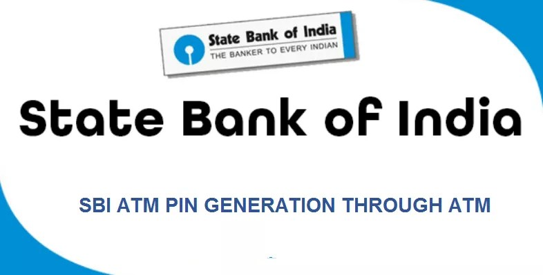 sbi through sms.png