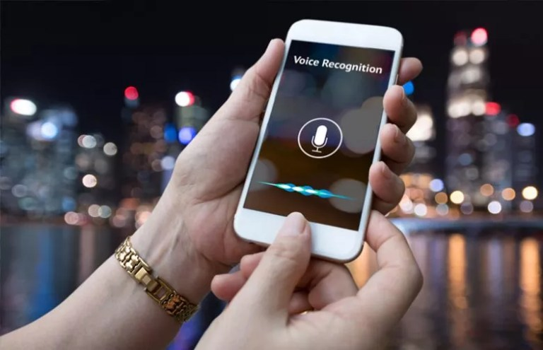 5 Reasons Why Voice Search is More Important Than You Think