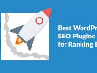 Which SEO plugin is best for bloggers!