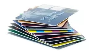 Ways to check credit card balance