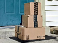 Tips to track your online order packages