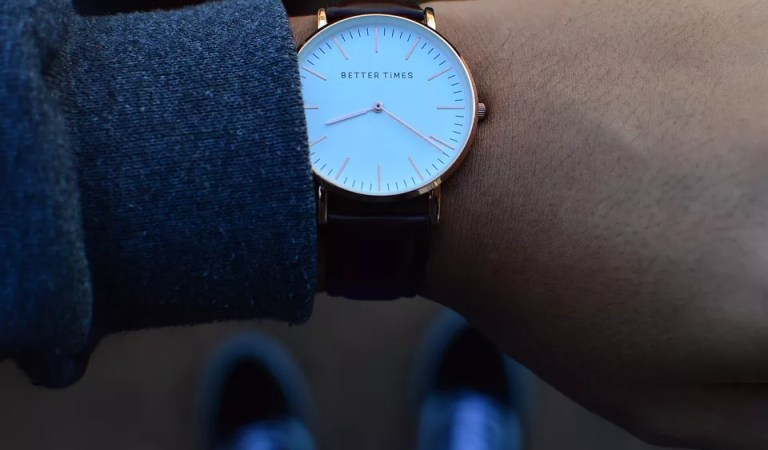 What are the Best Nomos Watches?