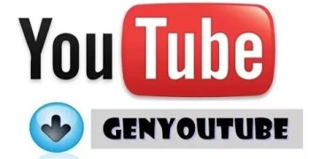 GenYouTube – Download YouTube Videos Online Free