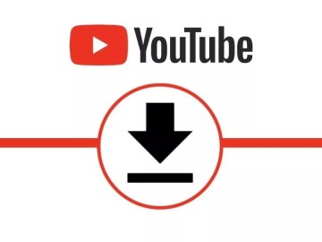 How to Choose the Best Tool to Convert, & Download YouTube Videos to MP4 Format