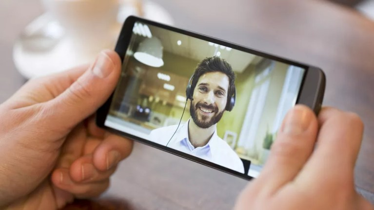 How video chat is becoming popular and why