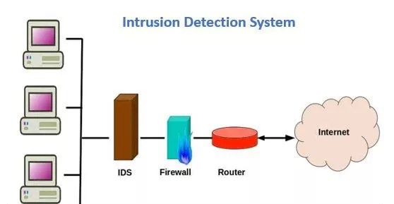 What Is an Intrusion Detection System and How It Helps
