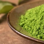 Which Kratom Capsules Strains Are Best For Relieving Pain?