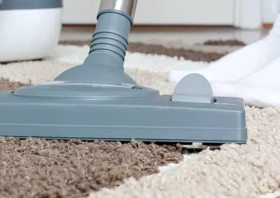 Easy And Essential Tips To Keep Floors Clean