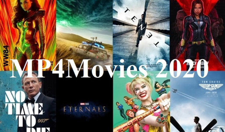 MP4moviez 2020: Illegal Website Download Movies  for Bollywood, Hollywood, Punjabi, Web Series