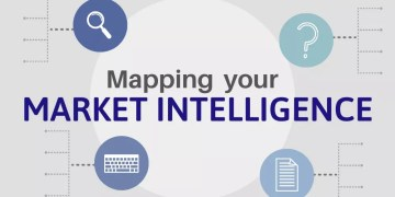 Marketing Intelligence and How It Can Help to Grow Your Business