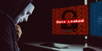 Even The Experts Suffer From Data Leaks