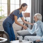 How do you prove nursing home negligence resulted in an injury?