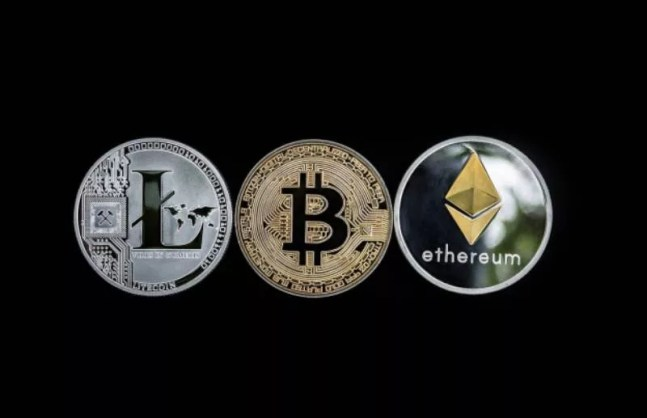 How Cryptocurrencies Have Changed the Supplement Market