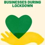 Mudra Loan helped Businesses during Lockdoswn