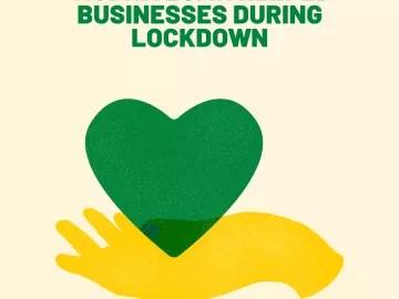 How Mudra Loan helped Businesses during Lockdown
