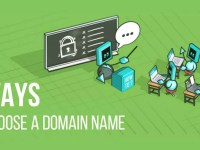 7 Tips to Choose the Perfect Domain for Your Online Business