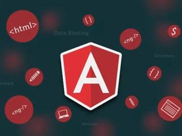 How to hire Angular developer