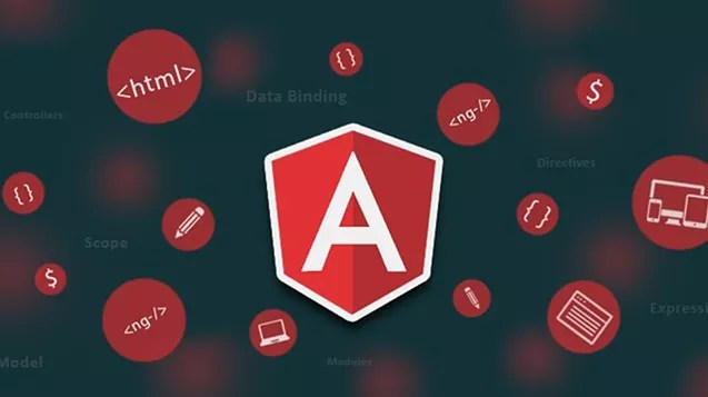 How to Hire Angular Developers for your Company