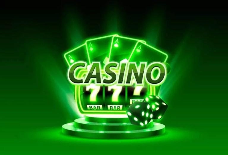 How online casino no deposit bonuses work