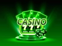 How online casino no deposit bonuses work