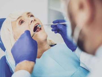 Dental IT: Can It Help Your Clinic Do Better?