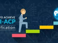 Steps to Achieve the PMI ACP Certification