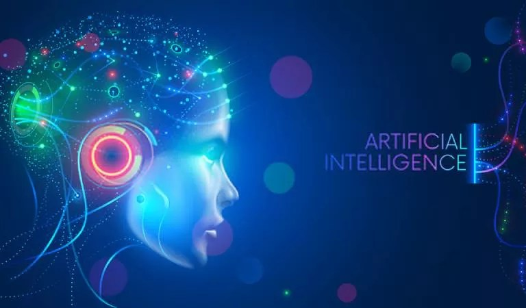 The Advantages of Artificial Intelligence in Business