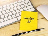 Best Way To Apply For A Part Time Job In Bangalore