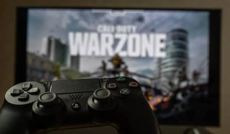 Top 11 Tips To Help You Win Call of Duty Warzone