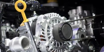 Automobile 101: Essential Car Components That You Should Know