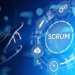 The Career Path of a Certified Scrum Master: Foundational & Advanced Certifications