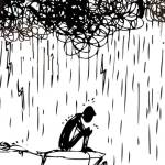 Benefits of Taking a Depression Test Online
