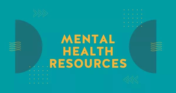How Technology Has Improved Access to Mental Health Resources