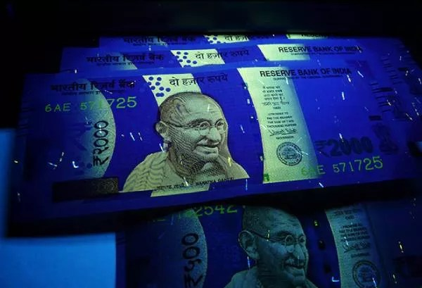 RBI TO EXPLORE THE NEED FOR DIGITAL CURRENCY