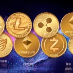 10 most important cryptocurrencies other than bitcoin