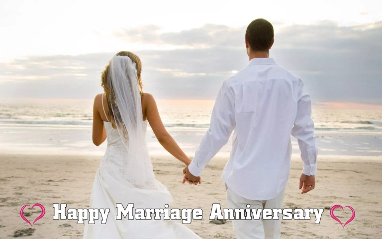 Better your partners health with Anniversary gifts