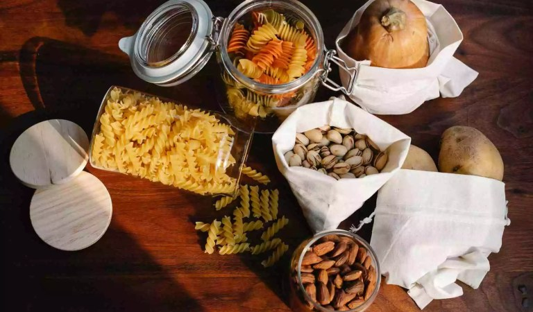 5 Different Nutritional Food That You Will Need For Muscle Build