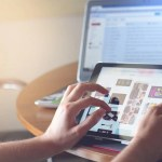 7 Reasons Your eCommerce Store Should Have a Mobile App