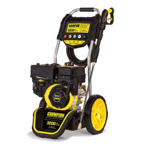 best power pressure washer