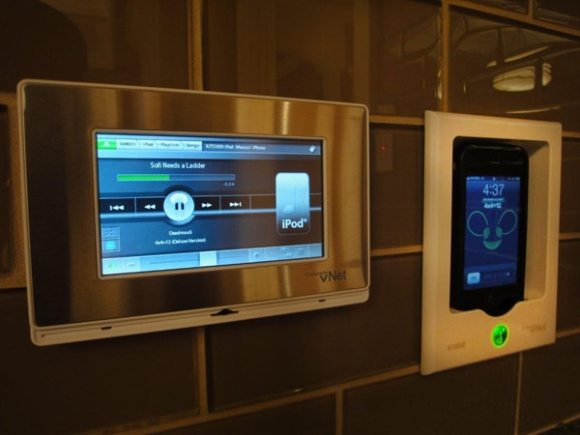 home automation ideas which are best to automate your home