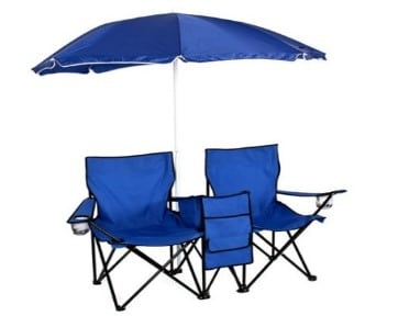 best folding chairs for outdoor