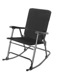 best folding chairs for lawn