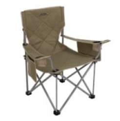 lightweight folding chair for camping