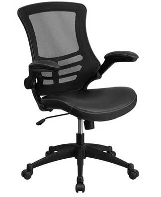 office cum room chair for bad backs