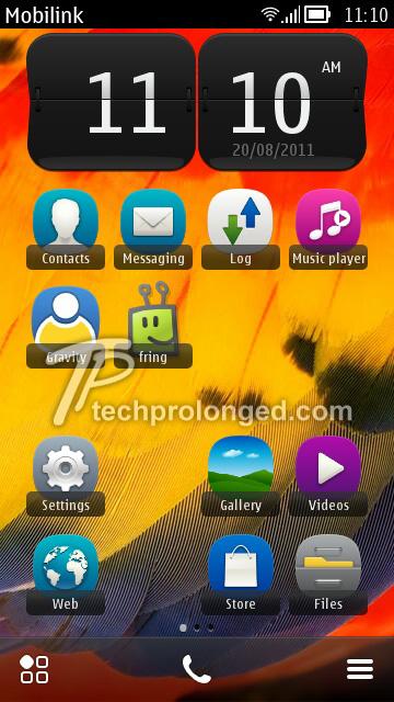 nokia n8 flash tool download