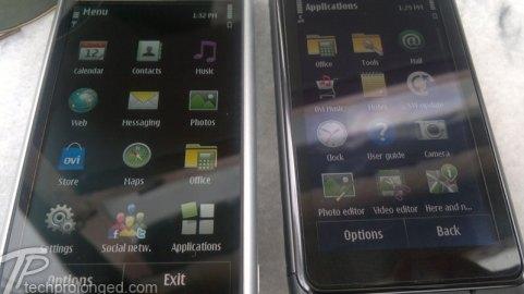 techprolonged-com-E7-12-display1