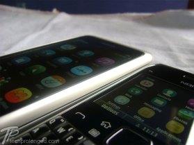 techprolonged-com-E7-13-outdoor5