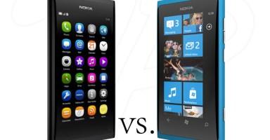 nokia-n9-vs-nokia-lumia800